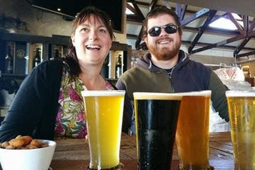 beer tour.jpg