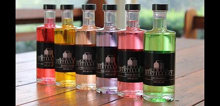 hunter distillery.jpg