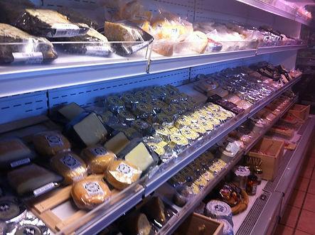 visit hunter valley cheese company.jpg