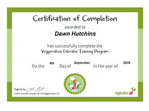 Veggiecation Educator Dawn Hutchins.jpg