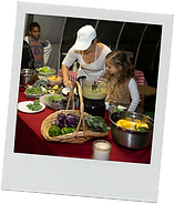 2017 Farm to Table Cooking Class.png