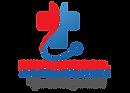 Dunrobin Medical Logo Final Outline-02.p
