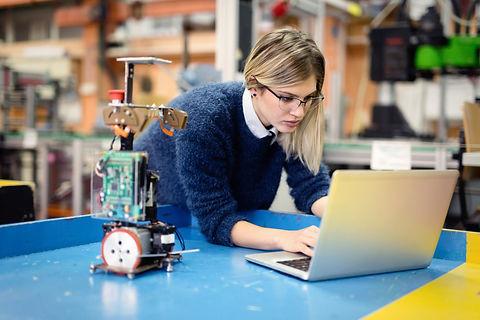 Women-in-Engineering-3.jpg