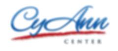 cyann-logo