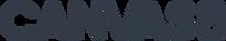 C8-logo-navy-1.png