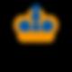 אחרון - לוגו האומה אור הגנוז.png