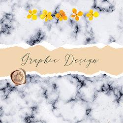 graphic design final.jpg