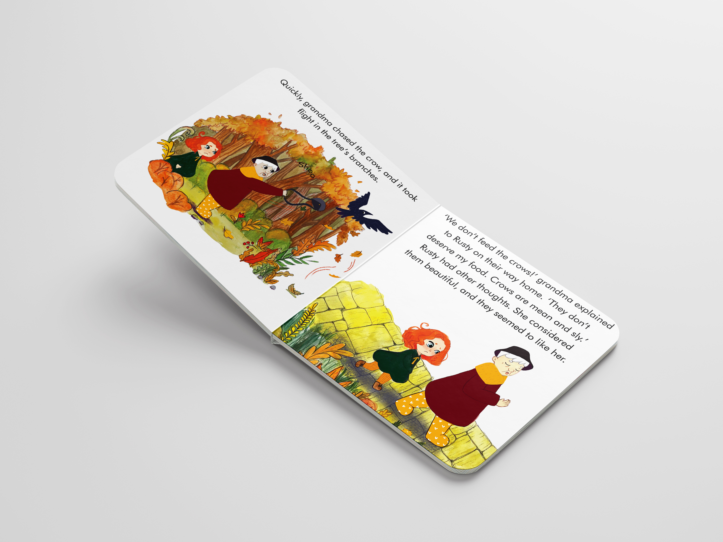 Childrens_Book_Mockup_4