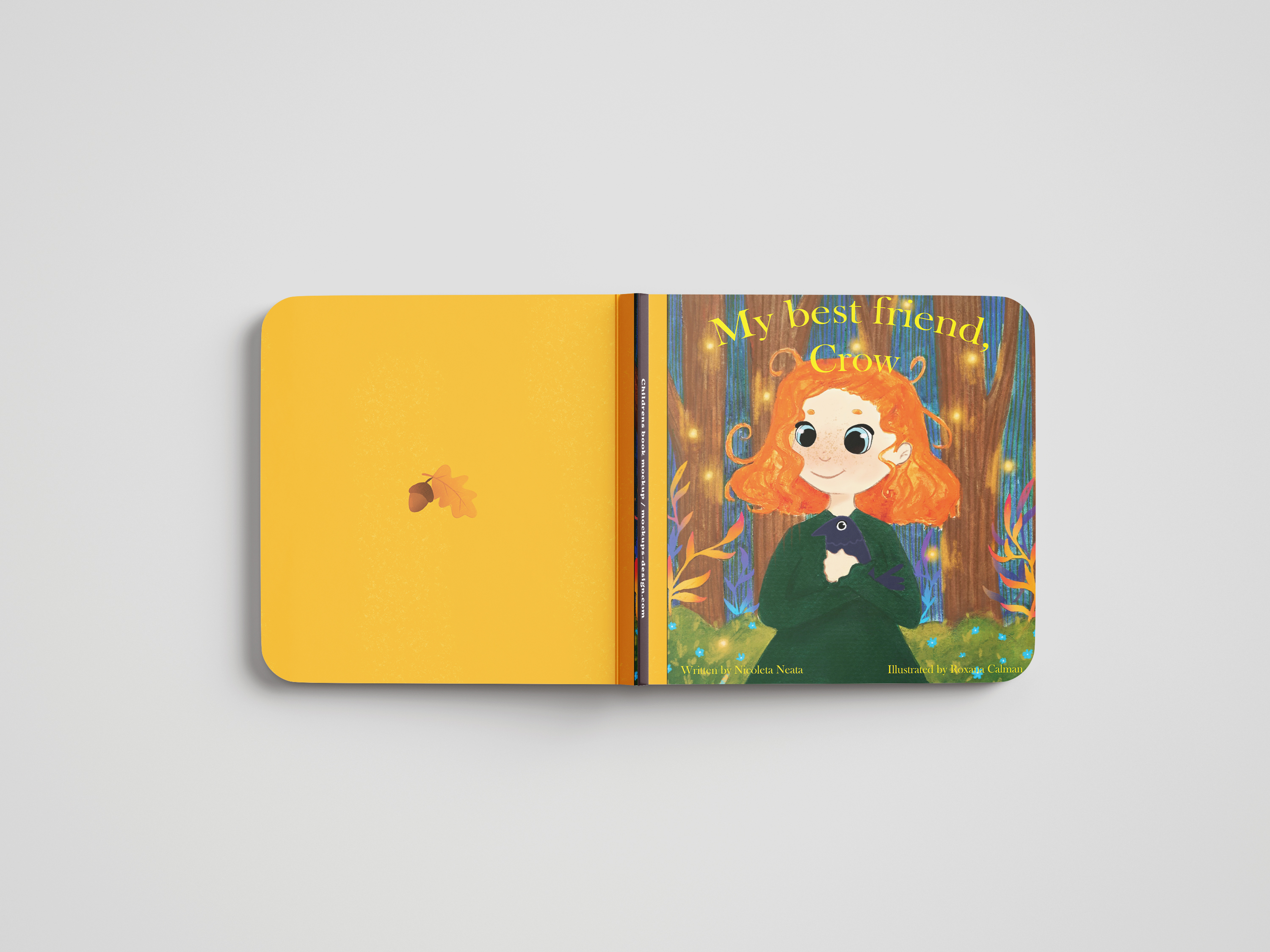 Childrens_Book_Mockup_6