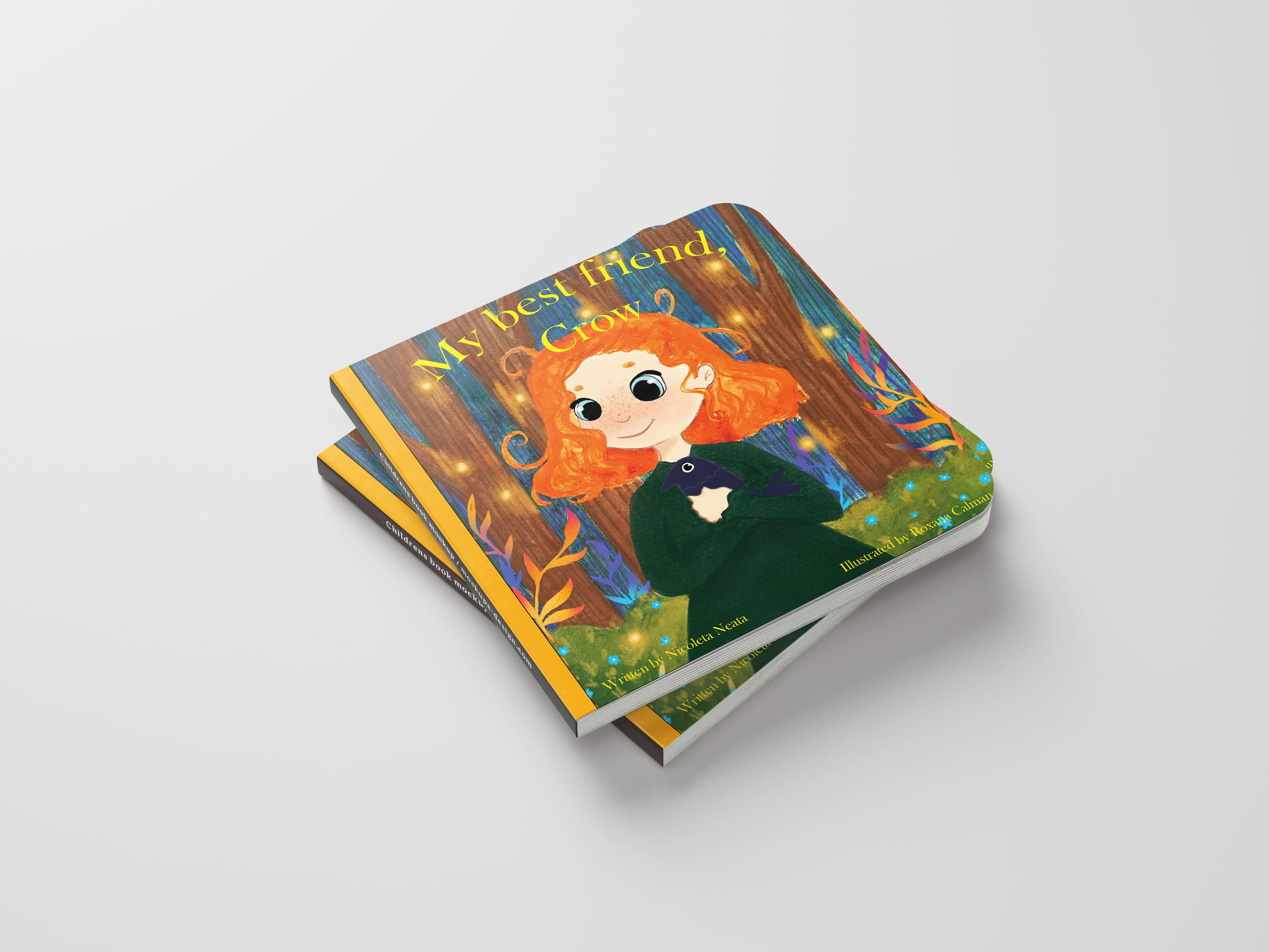 Childrens_Book_Mockup_1