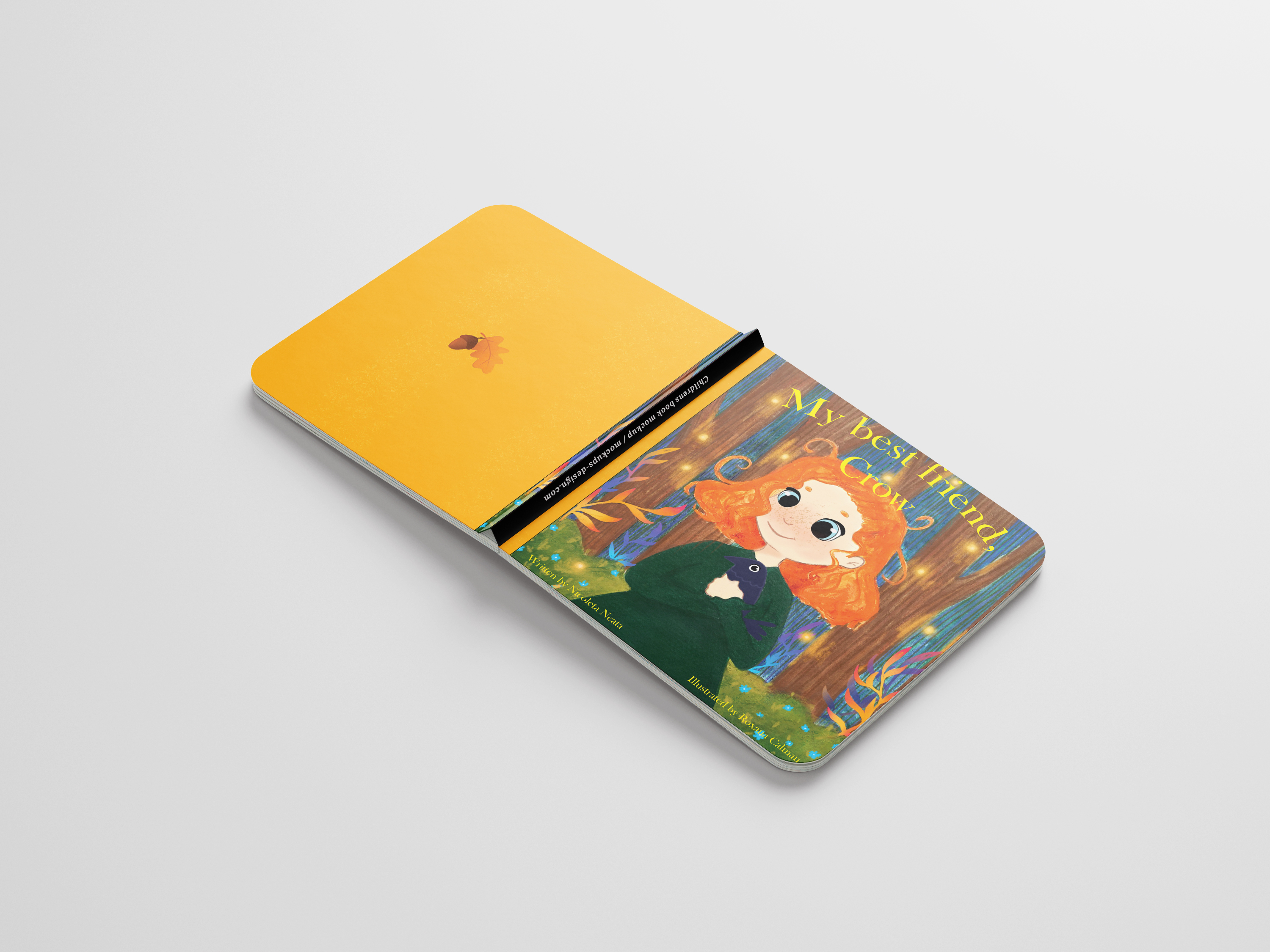 Childrens_Book_Mockup_5