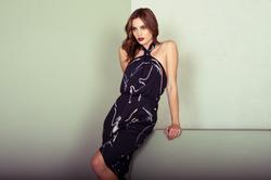 Seduce Clothing AW16