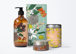 Posy Products