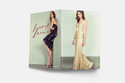 Seduce Clothing Lookbook AW16
