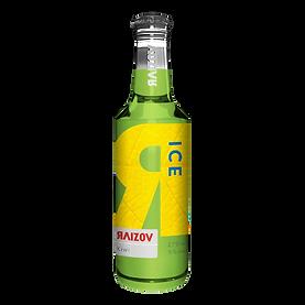 Raizov Ice Kiwi