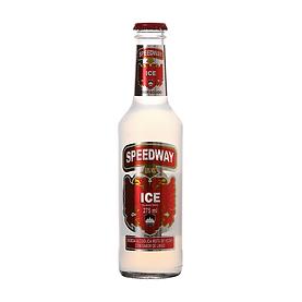Speedway Ice