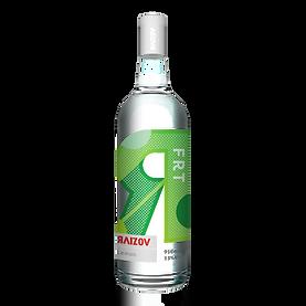 Raizov Lemon