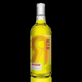 Raizov Tropic Sip