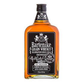 Grain Whisky Bartenike