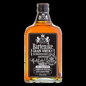 Grain Whisky Bartenike