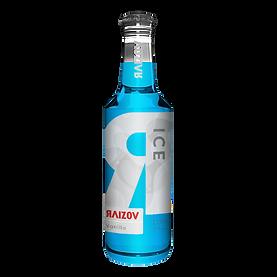 Raizov Ice Vanilla
