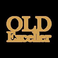Old Exceller