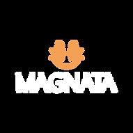 Magnata