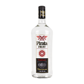 Rum Flavor Pirata Fruit