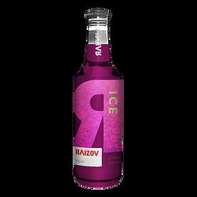 Raizov Ice Açaí