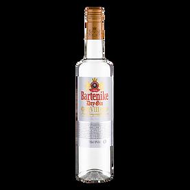 Gin Seco Bartenike
