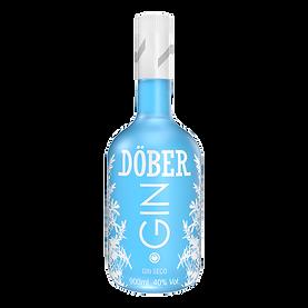 Gin Seco Döber