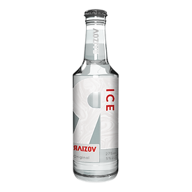 Raizov Ice Original
