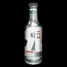 Raizov Ice Original