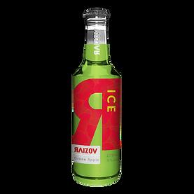 Raizov Ice Green Apple