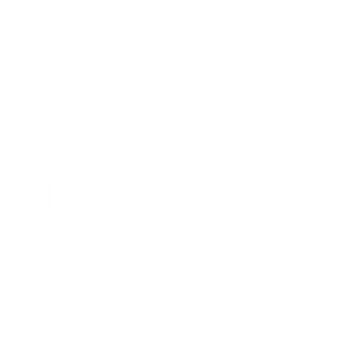 Raizov
