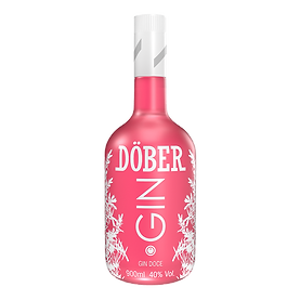 Gin Doce Döber