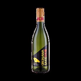 Sake Okinawa Premium