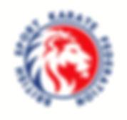 BSKF Logo.jpg