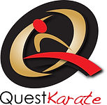 Quest Karate Logo.jpg