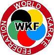WKF Logo.jpg