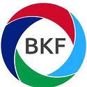 BKF.jfif