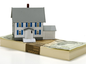 Cash Out Refinance: Is Now the Perfect Time?
