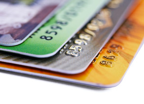 Using Your Credit Cards to Navigate Through COVID-19