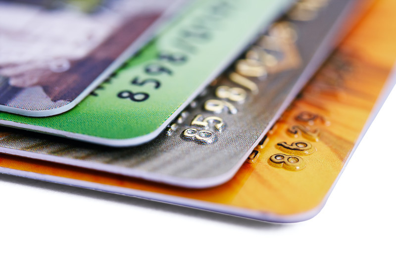 What Is a Secured Credit Card