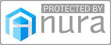 anura_protected_rgb_lrg.jpg