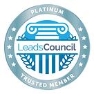 LeadsCouncil