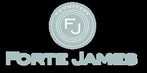 Forte James