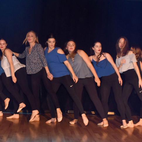 Footloose-Dance-Academy-Surrey-1.jpg