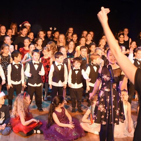 Footloose-Dance-Academy-Rehersal-Surrey.jpg