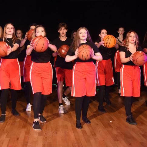 Footlose-Dance-Academy-Basket-Ball.jpg